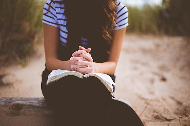 Christian Resources - WCHR 1040AM